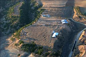 Şapinuva (Ortaköy) Excavation Project