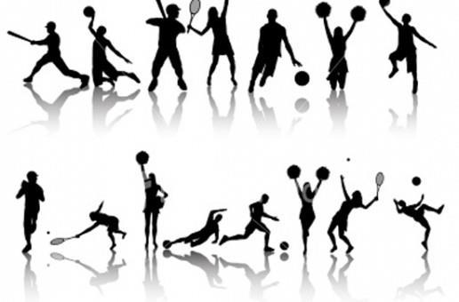 Beden Eğitimi ve Spor Eğitimi Bölümüne Öğrenci Alımına YÖK'ten Onay