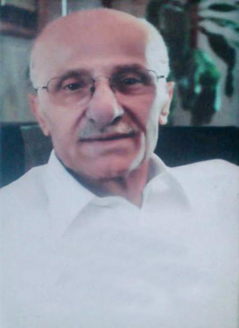 Üniversitemiz Tarafından Ömer Derindere'ye Fahri Doktora Ünvanı Verildi