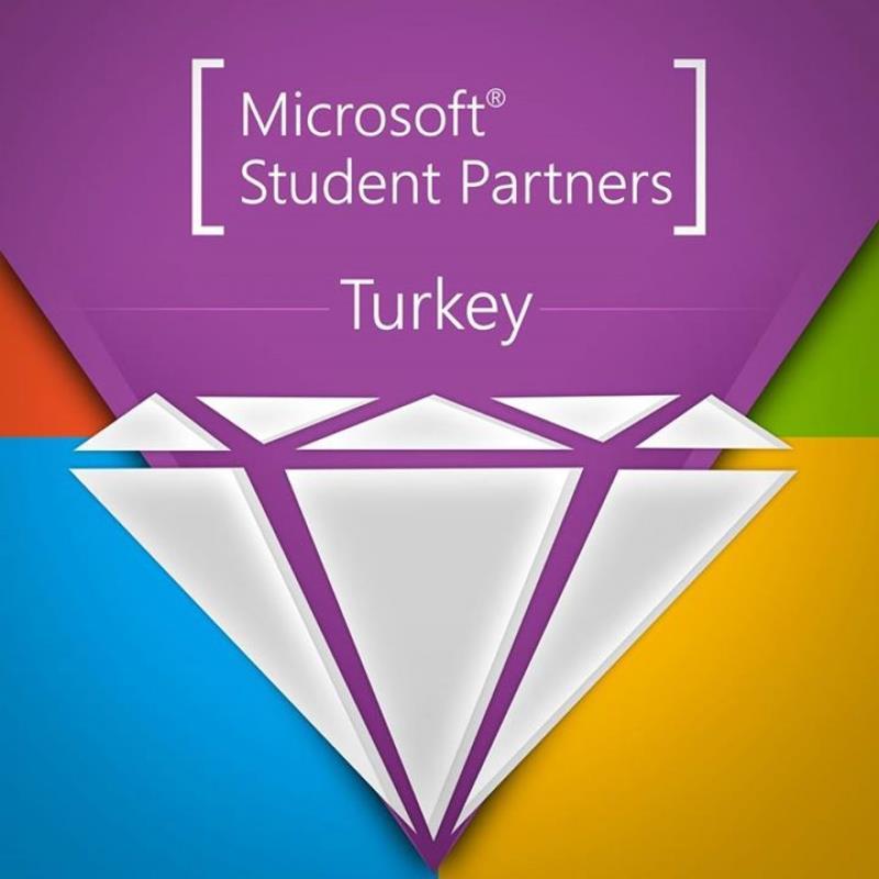 Microsoft'un 'Teknoloji Kampı' Programına Başvurular Başladı