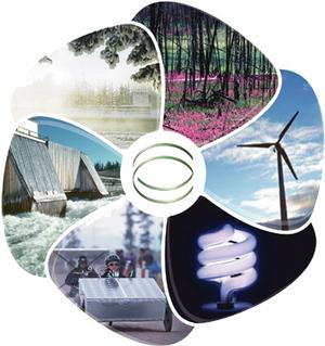 Alternatif Enerji Sistemleri Uygulama ve Araştırma Merkezi Yönetmeliği Resmi Gazetede Yayınlandı