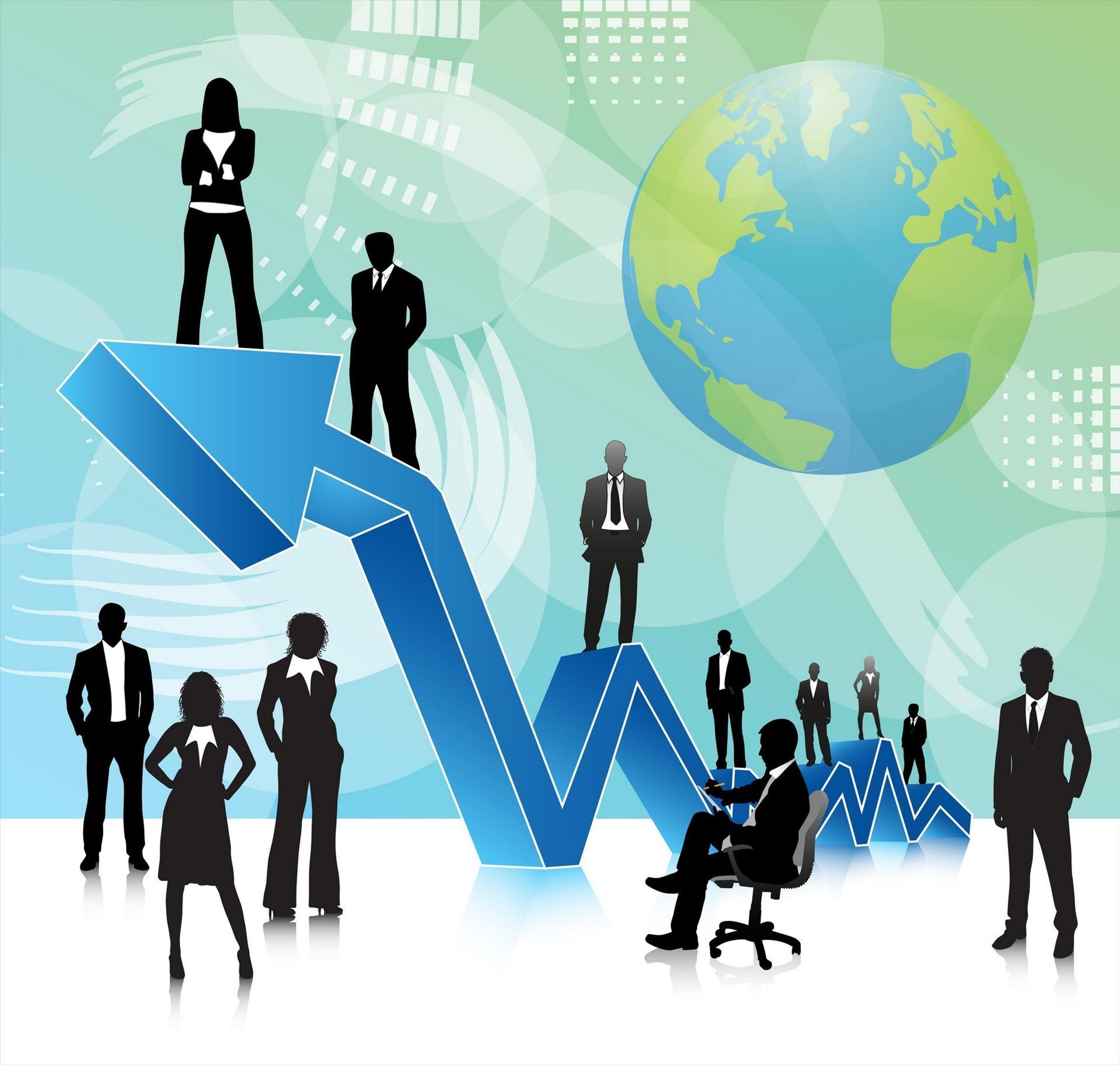 YÖK'ten İşletme Tezsiz İkinci Öğretim (MBA) Programına Onay