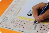 2014 - KPSS (Ortaöğretim/Önlisans) Sınavı Yapıldı