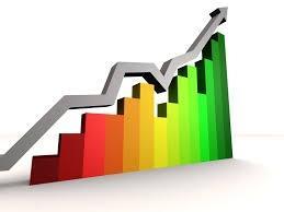 2013-ÖSYS Yerleştirme Sonuçlarına Göre Üniversitemizin Tercih Oranları