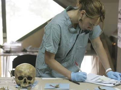 Antropoloji Bölümüne Öğrenci Alınmasına YÖK'ten Onay