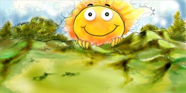 Sungurlu MYO Öğrencileri Çizgi Film Hazırladı