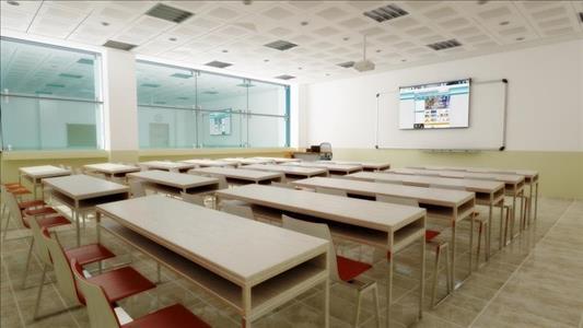 Sungurlu Meslek Yüksekokulu Yerleşkesi 1.Etap İnşaatı İçin Yer Teslimi Yapıldı