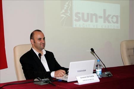 European Small and Medium Sized Enterprises Week Panel