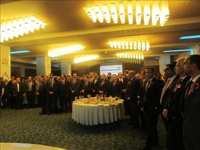 7th Anniversary of Hitit University