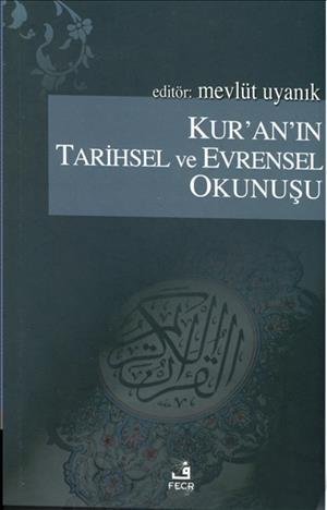 Hitit Üniversitesi İlahiyat Fakültesi Prof. Dr. Mevlüt UYANIK' tan Felsefe Bilimine Üç Büyük Katkı