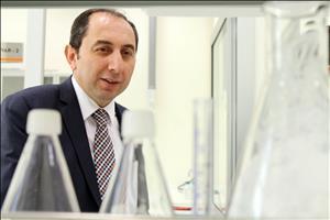 merkez lab
