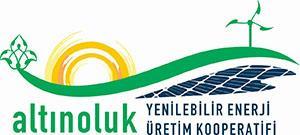 Yenilenebilir Enerji Kooperatifi Yöneticileri Rektörümüzü Ziyaret Etti