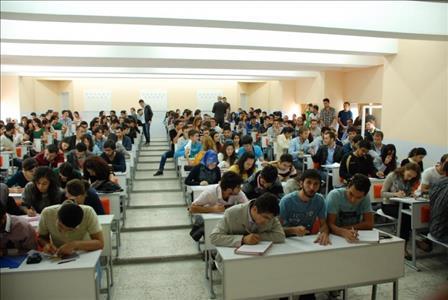 Üniversitemizde Uygulamalı Girişimcilik Eğitimi Sertifika Programı