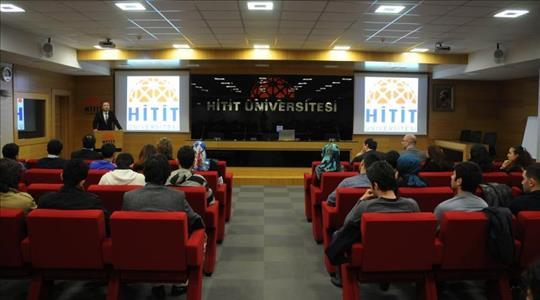 4. Dönem Uygulamalı Girişimcilik Eğitimi Sertifikaları Dağıtıldı