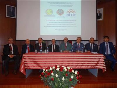 III. International Turkish Economy Forum in Kazakhstan