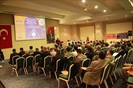 İstihdam Odaklı Mesleki Eğitim için Sektörel Talep Araştırması