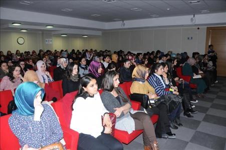 100. Yılında Çanakkale Zaferi Paneli Düzenlendi