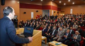 konferans3