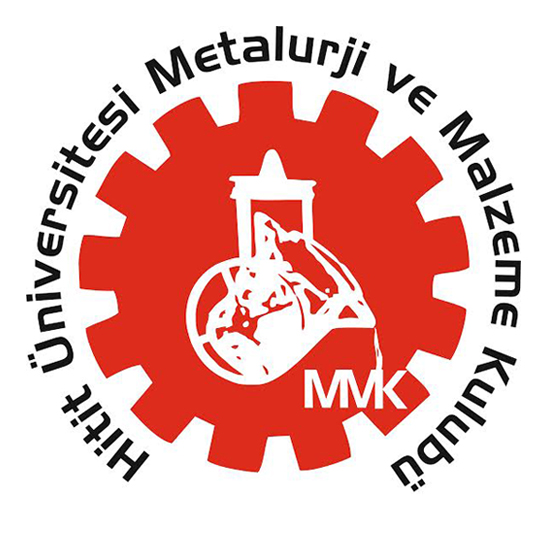 Metalurji Malzeme Kulübü