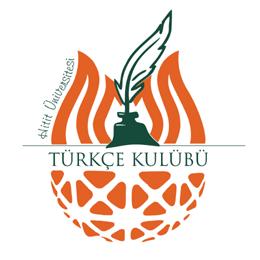 Türkçe Kulübü