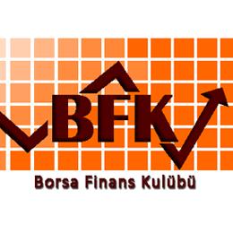 Borsa Finans Kulübü