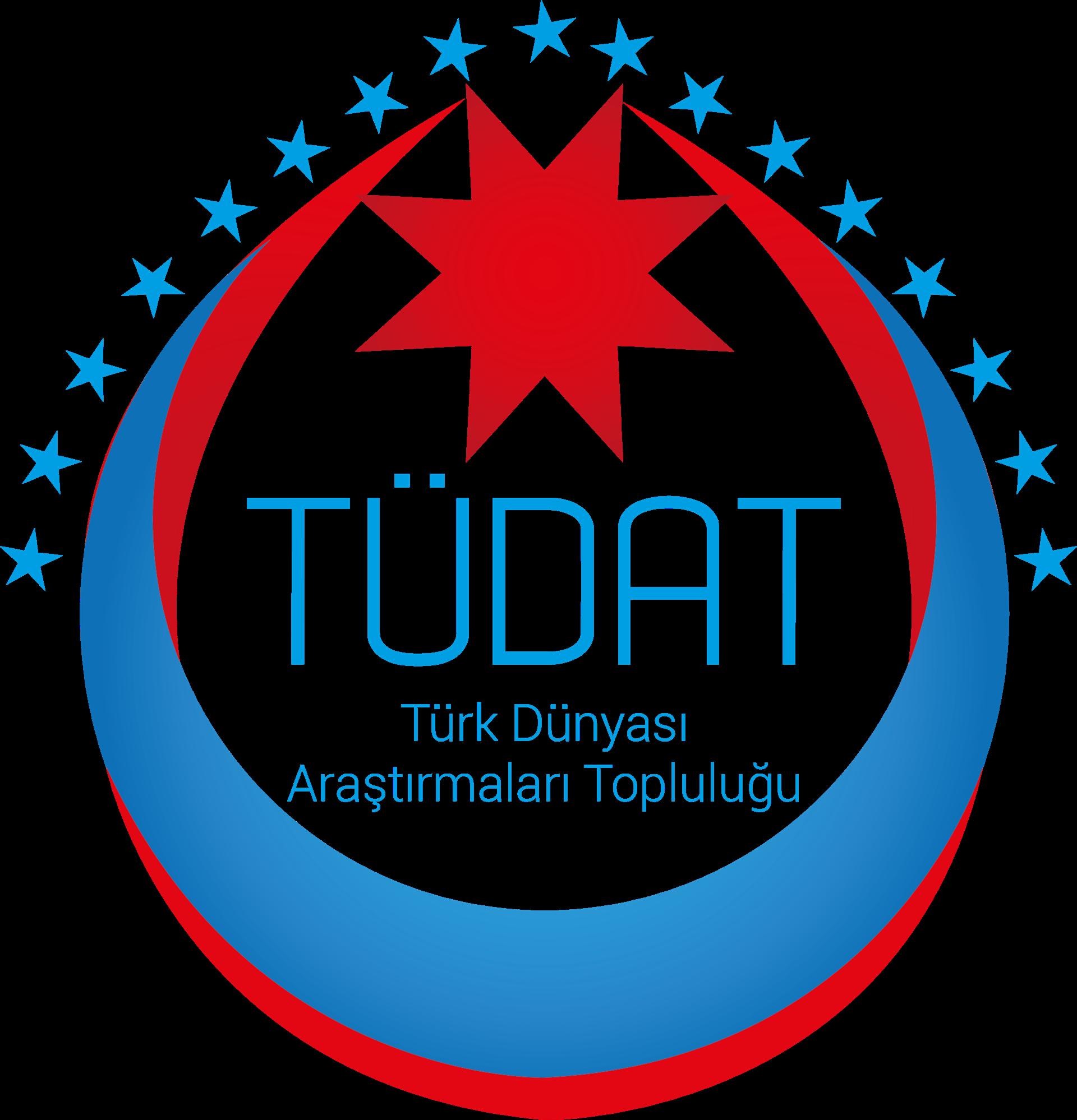 Türk Dünyası Araştırmaları Topluluğu