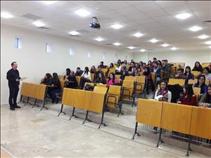 Katılım Bankacılığı ve Faizsiz Finans Sertifikalı Eğitimi