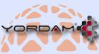Katalog Tarama (Yordam)