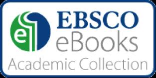 eBook Academic Collection (Multidisipliner E-kitap Veritabanı) deneme erişimi ile ilgili görsel sonucu