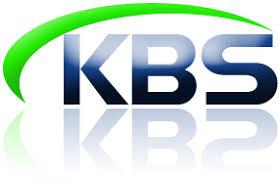 Kbs Giriş